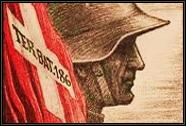 1914/1945 STATI NEUTRALI