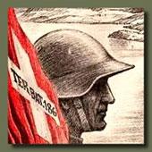 1914/1945 <br />STATI NEUTRALI