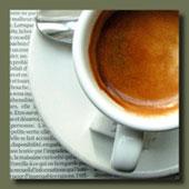 MILISTORY CAFFE'