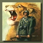 1939/1943<br /> ITALIA