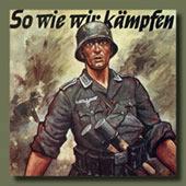 1933/1945 <br />GERMANIA, TERZO REICH