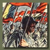 1939/1945 <br />ASSE, ALTRE NAZIONI